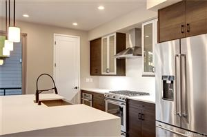 Tiny photo for 1659 163rd Place NE Unit: G-3, Bellevue, WA 98008 (MLS # 1218473)