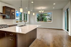 Tiny photo for 22316 Lot #25 44TH DR SE, Bothell, WA 98021 (MLS # 1161549)