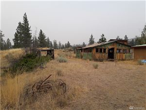 Featured picture for the property 1174551