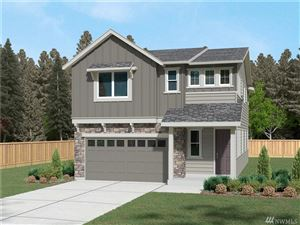 Tiny photo for 22312 Lot #26 44TH DR SE, Bothell, WA 98021 (MLS # 1161573)