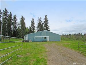Featured picture for the property 1286590