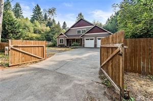 Featured picture for the property 1342616