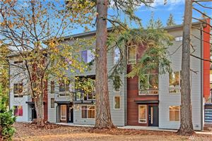 Photo of 1609 163rd Place NE Unit: G 1, Bellevue, WA 98008 (MLS # 1164629)