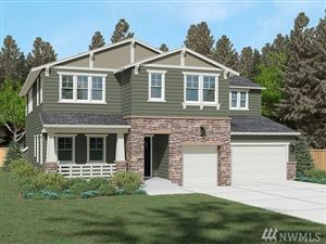 Photo of 22003 33rd Dr SE, Bothell, WA 98021 (MLS # 1218661)