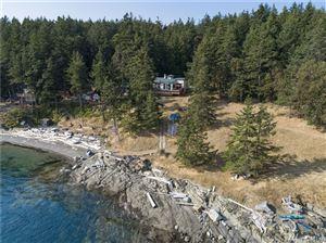 Photo of 2014 South Side Rd, Stuart Island, WA 98250 (MLS # 1161728)