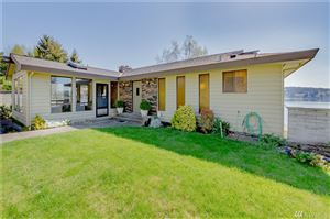 Featured picture for the property 1263778