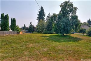 Featured picture for the property 1209795