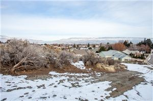 Featured picture for the property 1241829