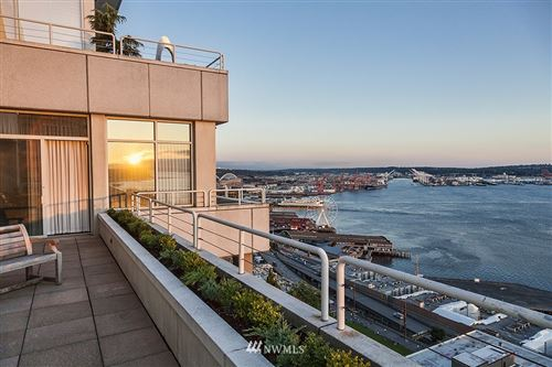 10 most expensive condos for sale in Seattle | findwell