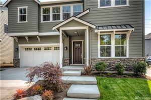 Tiny photo for 3352 234th Place SE, Sammamish, WA 98029 (MLS # 1217847)