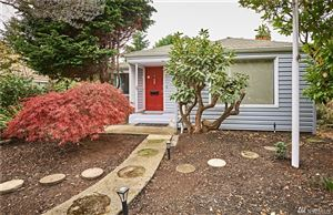 Photo of 11727 3rd Ave NW, Seattle, WA 98177 (MLS # 1213857)