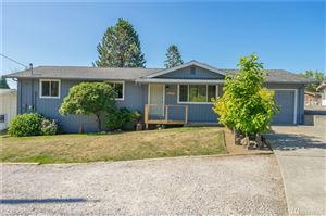 Featured picture for the property 1329907