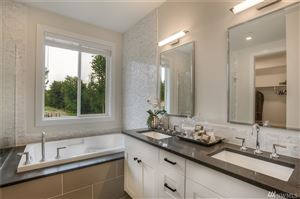 Tiny photo for 3322 219th Place SE, Bothell, WA 98021 (MLS # 1157925)