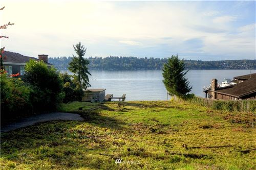 Tiny photo for 13667 62nd Ave NE, Kirkland, WA 98034 (MLS # 1128946)