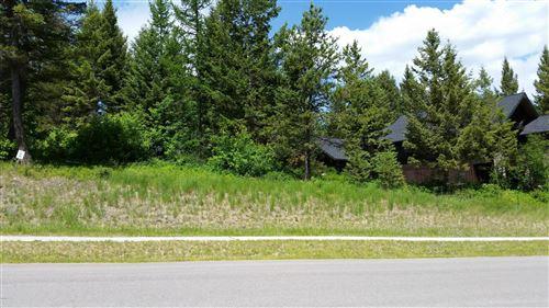 Photo of 174 Gleneagles Trail, Columbia Falls, MT 59912 (MLS # 21708396)