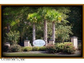 Featured picture for the property 505033