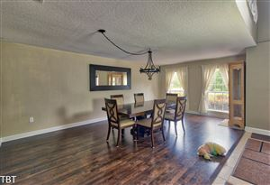 Featured picture for the property 537046