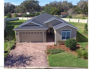 Featured picture for the property 514051
