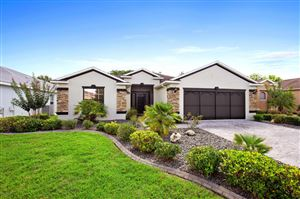 Featured picture for the property 537072