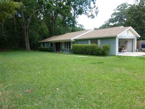 Featured picture for the property 537087