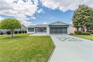 Featured picture for the property 517110