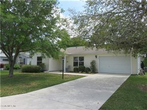 Featured picture for the property 516145