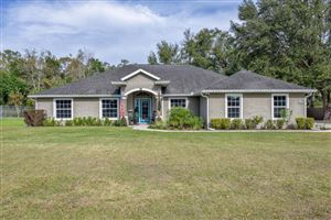 Featured picture for the property 528145