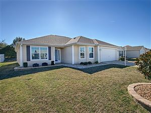 Featured picture for the property 529146