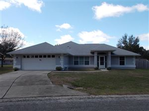 Featured picture for the property 514182
