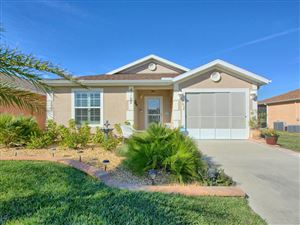Featured picture for the property 514189