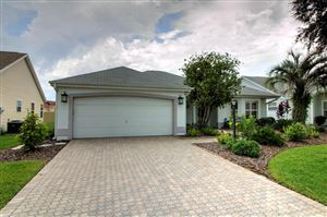 Featured picture for the property 523238
