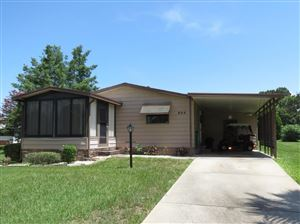 Featured picture for the property 520282