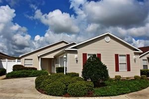 Featured picture for the property 523286