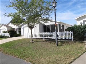 Featured picture for the property 517322