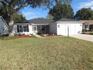Featured picture for the property 529352