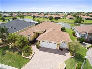 Featured picture for the property 535360