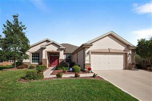 Featured picture for the property 528369