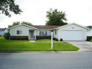 Featured picture for the property 535373