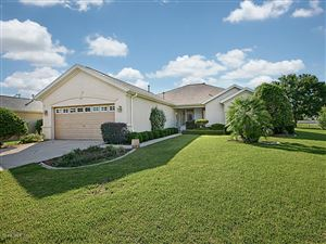 Featured picture for the property 535391