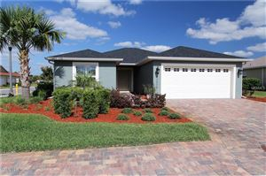 Featured picture for the property 535402
