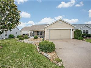Featured picture for the property 535426