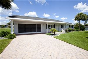 Featured picture for the property 541438