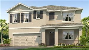 Featured picture for the property 541462