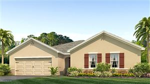 Featured picture for the property 541470