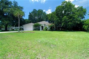 Featured picture for the property 520495