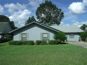 Featured picture for the property 510510