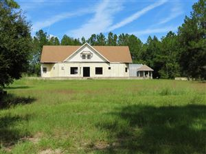 Featured picture for the property 508513
