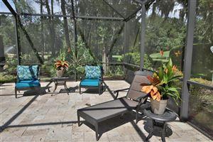 Tiny photo for 7158 SE 12th Circle, Ocala, FL 34480 (MLS # 522515)