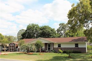 Featured picture for the property 517522