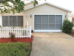 Featured picture for the property 533576